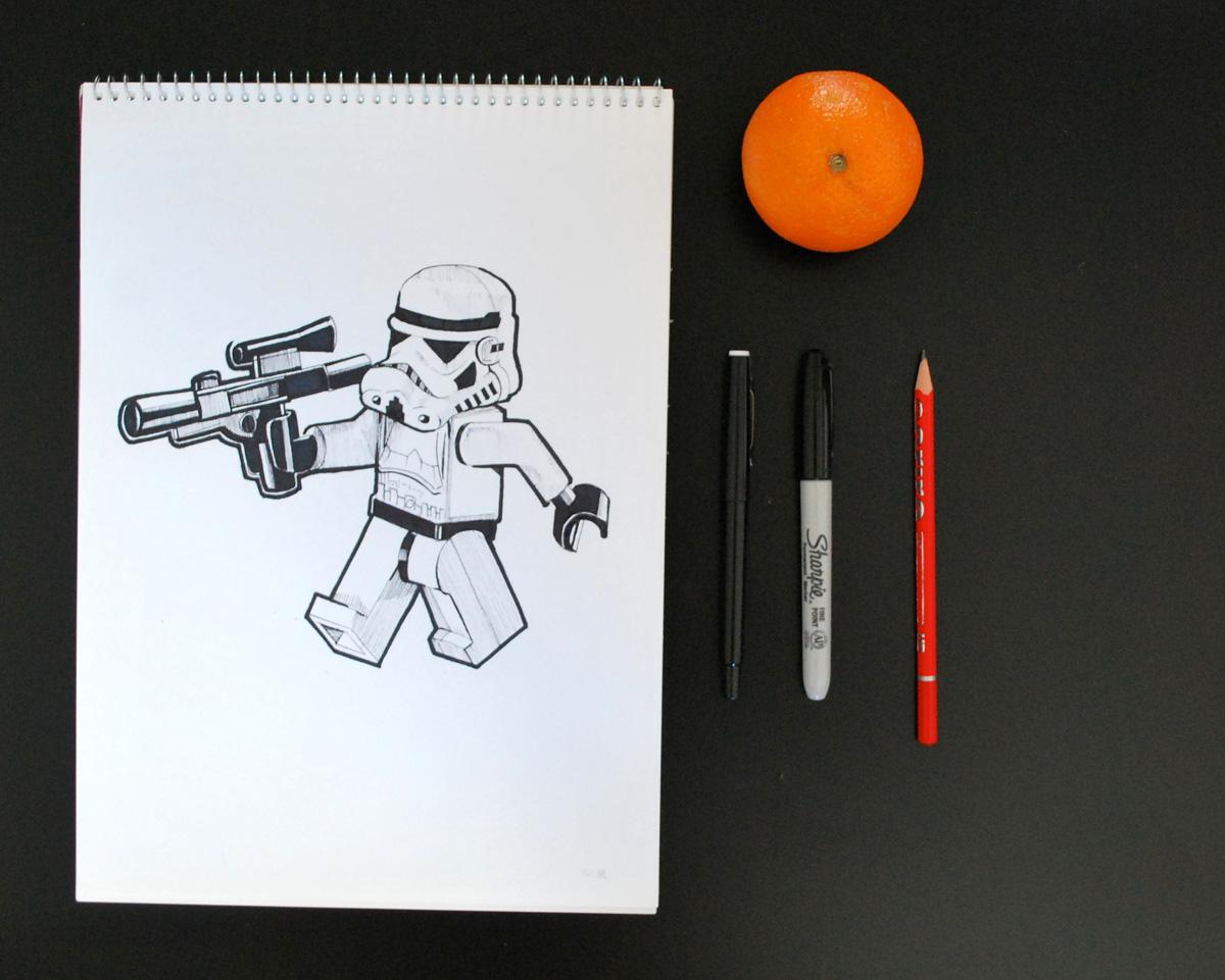 stormtrooper2