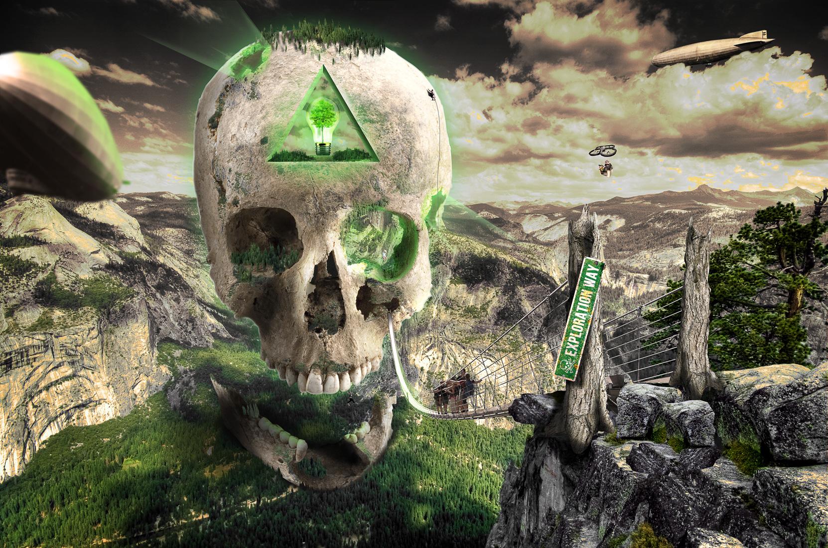 landscape_skull-2