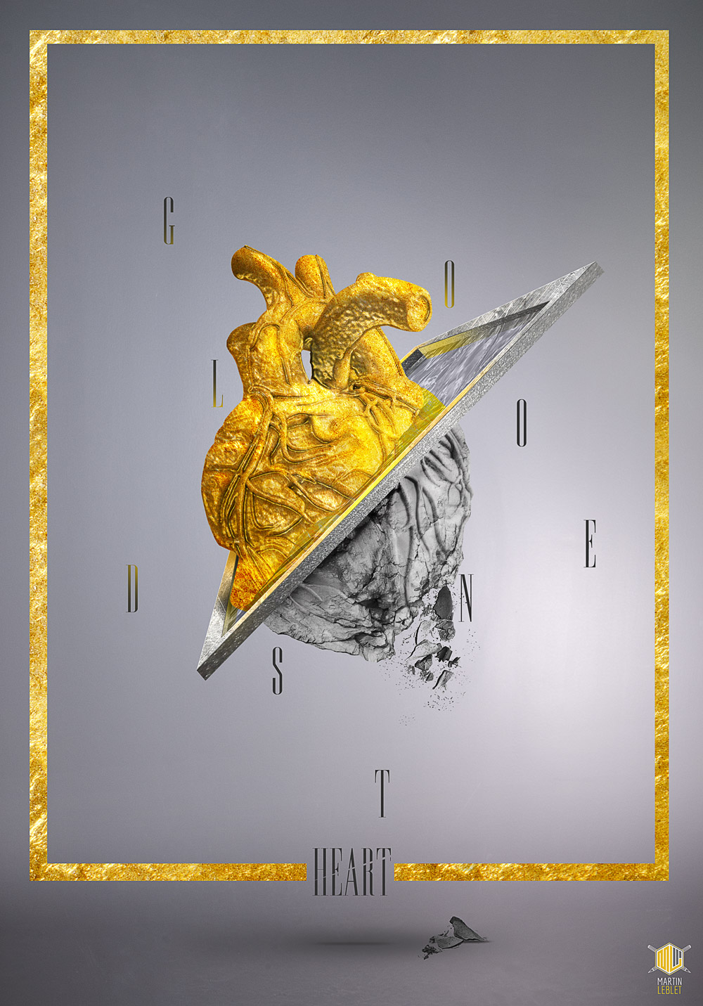 gold_stone_heart-web