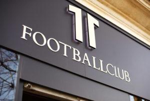 11-football-club