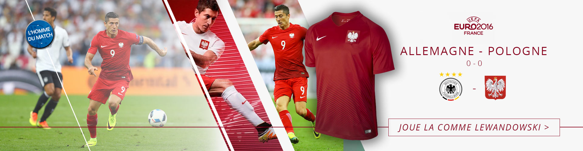all-pologne-lewandoski-FR