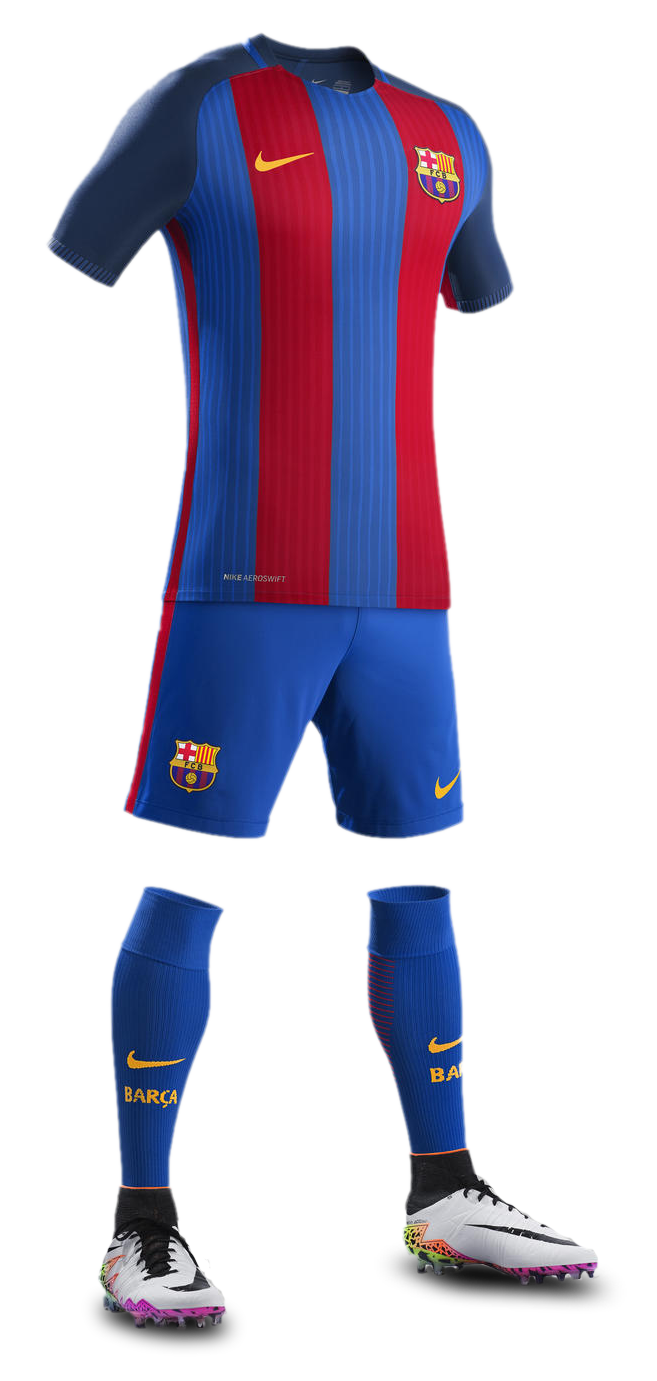 barcelone_complet