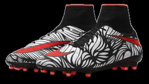 chaussures_neymar